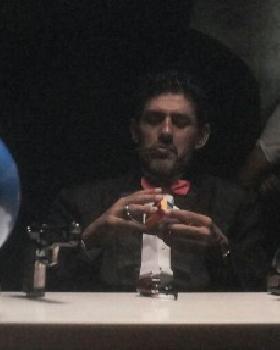 Dr Ranjay kumar portfolio image2