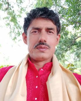 Dr Ranjay kumar portfolio image17