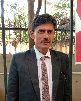 Dr Ranjay kumar portfolio image16
