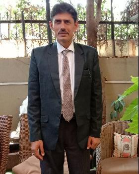 Dr Ranjay kumar portfolio image15