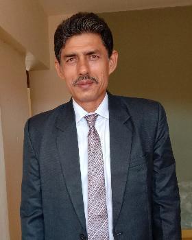 Dr Ranjay kumar portfolio image14