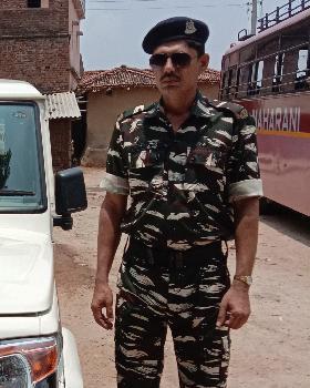 Dr Ranjay kumar portfolio image13