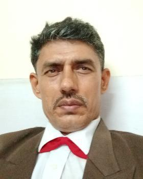 Dr Ranjay kumar portfolio image11