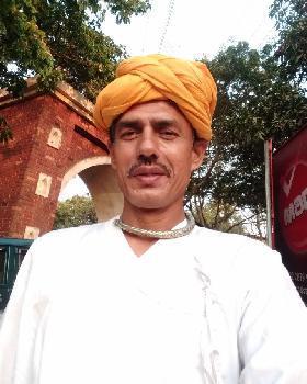 Dr Ranjay kumar portfolio image9