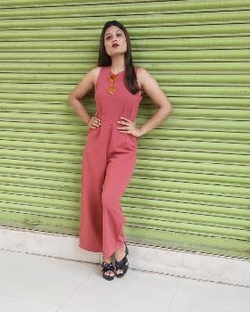 Aishwarya Sharma portfolio image2