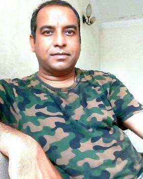 Neelam Kumar Gupta portfolio image4