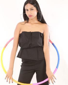 Anisha Singh Rajput portfolio image7