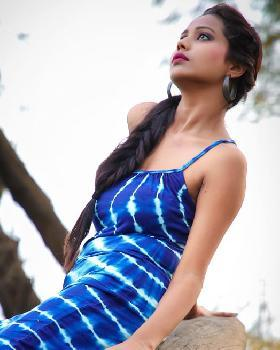 Anisha Singh Rajput portfolio image3