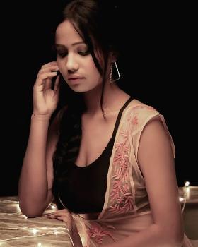 Anisha Singh Rajput portfolio image2