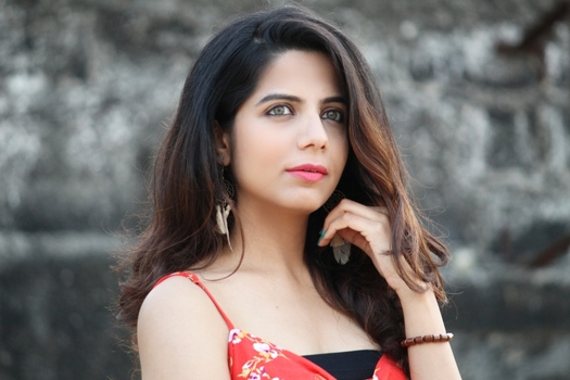 Advika sanchihar portfolio image8