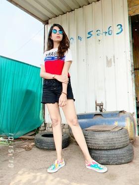 Advika sanchihar portfolio image5