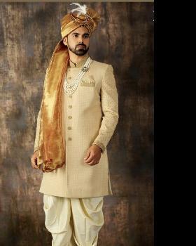 Salim khan portfolio image5
