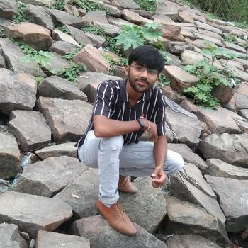 Sandeep Srivastav portfolio image7