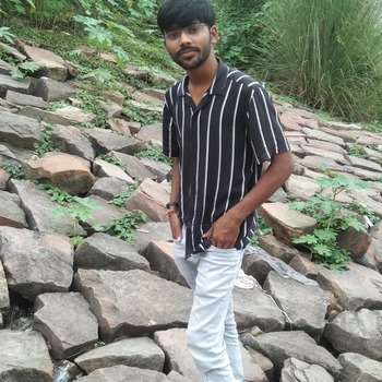 Sandeep Srivastav portfolio image6