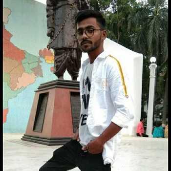 Sandeep Srivastav portfolio image10