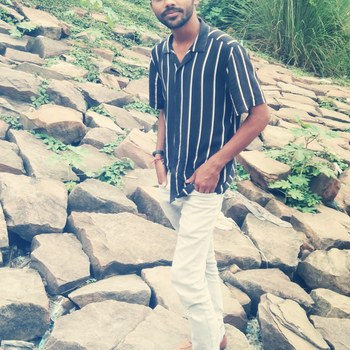 Sandeep Srivastav portfolio image8