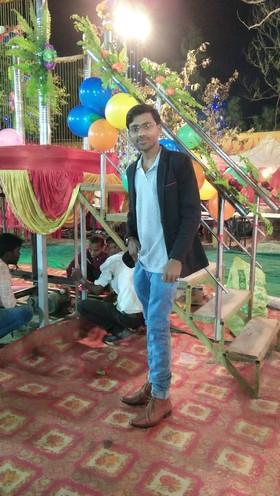 Sandeep Srivastav portfolio image4