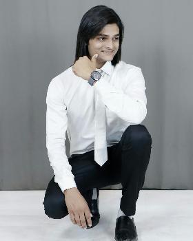 Himanshu Thakur portfolio image6