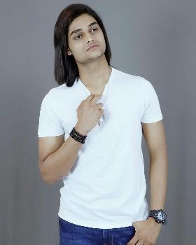 Himanshu Thakur portfolio image5