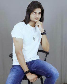 Himanshu Thakur portfolio image2