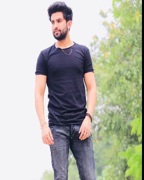 Shashank  portfolio image15