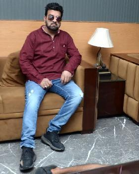 Aditya Sharma  portfolio image16