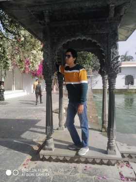 Suraj parihar portfolio image9