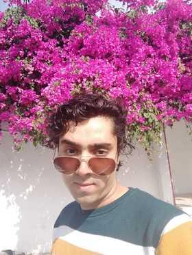 Suraj parihar portfolio image8