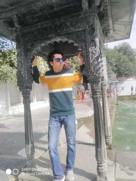 Suraj parihar portfolio image5