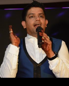 Deepak Jain portfolio image21