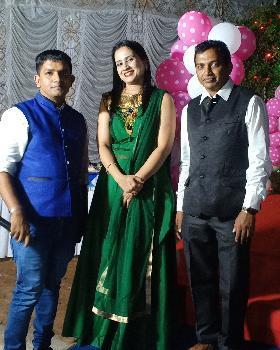 Deepak Jain portfolio image11