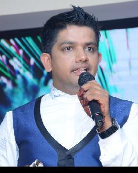 Deepak Jain portfolio image19