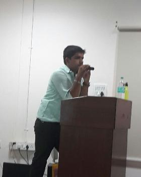 Deepak Jain portfolio image7