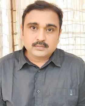 Mehul Nisar portfolio image7
