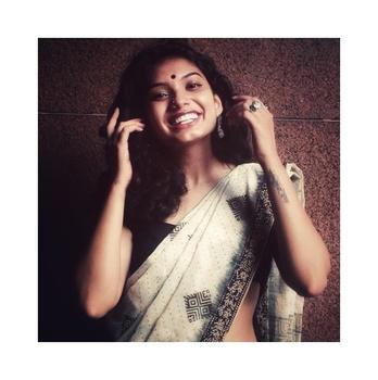 Divyani Gupta portfolio image11