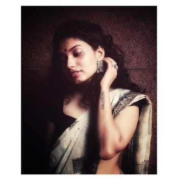 Divyani Gupta portfolio image10