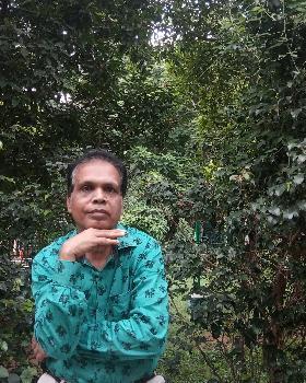 Dandapani mishra portfolio image3