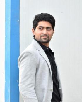 Rupak Malik portfolio image4
