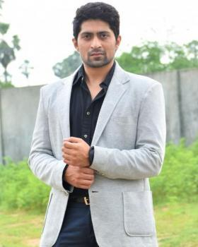Rupak Malik portfolio image1