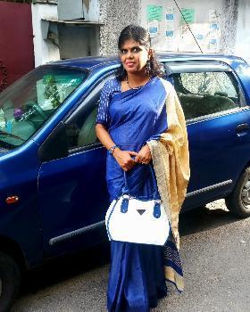 Mahua Banerjee portfolio image26