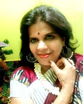 Mahua Banerjee portfolio image24