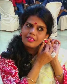 Mahua Banerjee portfolio image20