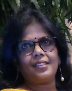Mahua Banerjee portfolio image25