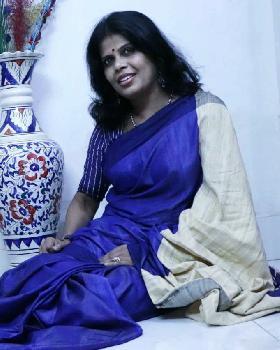 Mahua Banerjee portfolio image17