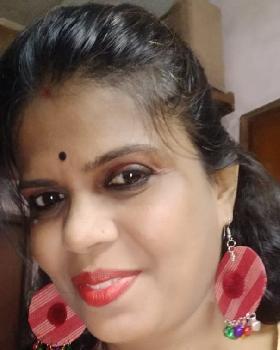 Mahua Banerjee portfolio image14