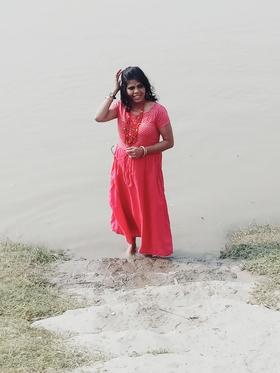 Mahua Banerjee portfolio image3
