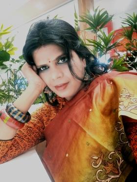 Mahua Banerjee portfolio image1
