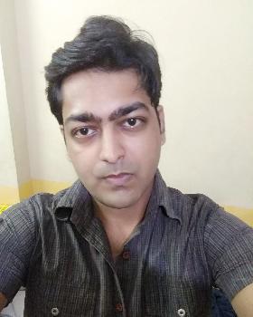 Mandeep Kumar portfolio image1