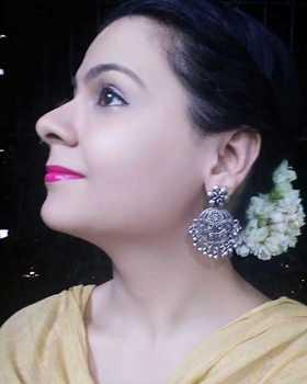 Afshen kkhan portfolio image5