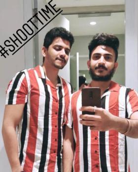 Kaushik  portfolio image2